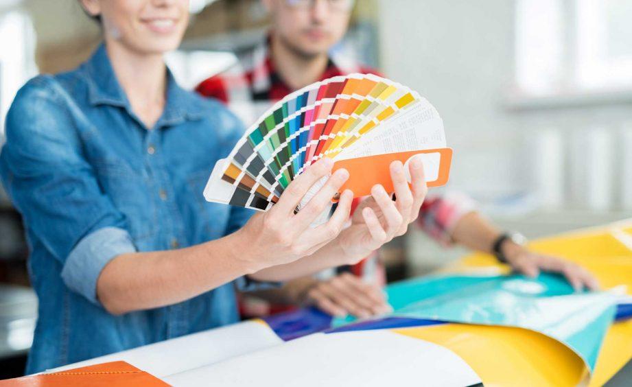 crop-coworking-designers-choosing-colors-NKYC8H5.jpg